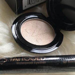 Urban Decay Makeup - 3 for $30- Urban Decay Eyeshadow and more